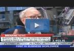 warren-buffett-on-buybacks-congress-and-his-successor