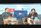 prashanth-prakash-from-accel-partners-answers-is-there-a-bubble