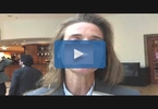 maria-kozloski-pinpoints-pe-opportunities-in-emerging-markets