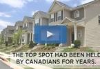 chinas-investors-find-safe-haven-in-american-real-estate