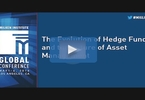 the-evolution-of-hedge-funds-and-the-future-of-asset-management