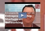 billionaire-reid-hoffman-on-entrepreneurship-startups-and-networking