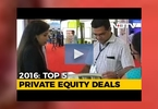 a-bumper-year-for-indian-private-equity-deals