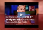 ray-dalio-on-practices-of-bridgewater-worlds-most-successful-hedge-fund