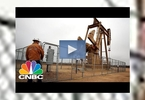 oil-on-track-for-highest-annual-gains-since-2009