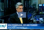 don-steinbrugge-top-10-hedge-fund-industry-trends-for-2017