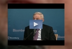 a-conversation-with-george-soros-at-davos-2017