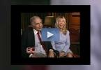 carl-icahn-60-minutes-of-wisdom-for-investors-and-entrepreneurs