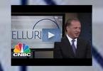 tellurian-chairman-charif-souki-future-of-natural-gas-mad-money-cnbc