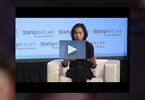 how-ai-startups-must-compete-with-google-kleiner-perkins-partner-google-chief-scientist-video-2138
