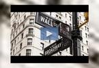 hedge-fund-president-john-paulson-slashes-bonuses