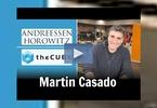 process-and-implementation-in-startups-andreessen-horowitzs-partner