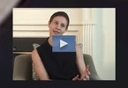 Access here alternative investment news about Cultivating A Tech Economy: Insight Venture's Partner | Video (6:46)