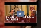 Access here alternative investment news about Billionaires Johnathan Gray, Bill Ackman: Investing In Real Estate, REITS | Video (59:47)