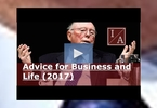billionaire-charlie-munger-advice-for-business-and-life-2017