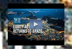 infrastructure-leads-as-investment-activity-returns-to-brazil