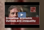 billionaire-stanley-druckenmiller-investing-economic-outlook-and-inequality