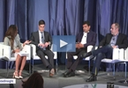 Access here alternative investment news about Growth Factors In Major Emerging Markets   Investor Panel - Part I