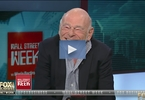 commercial-real-estate-space-is-starting-to-see-supply-sam-zell