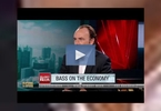 kyle-bass-on-negative-interest-rates-and-gold