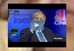 ray-dalio-comments-on-the-debt-cycle
